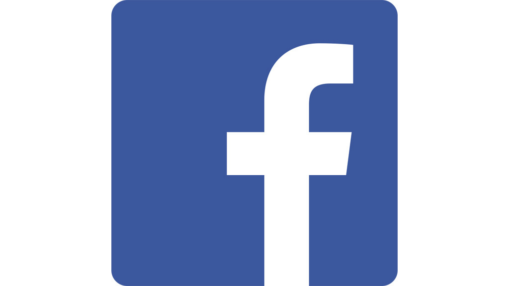 facebook-successful-in-raising-over-10-million-in-two-days-towards-nepal-earthquake-disaster